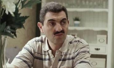 В неприятную историю попал актер Армен Бежанян.