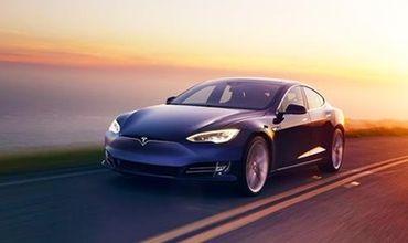 Tesla не будет продавать дешевые версии Model S и Model X.