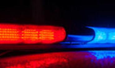 В Единецком районе водитель автомобиля погиб, врезавшись в дерево.