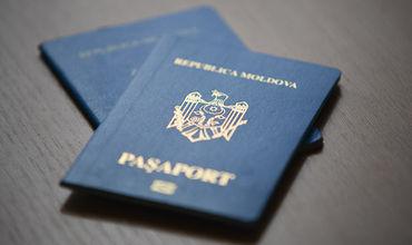 Moldovenii vor putea călători fără viză într-un stat din Caraibe