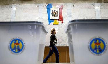 Имя единого кандидата в президенты от правой оппозиции станет известно лишь к концу сентября.