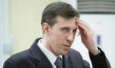 """""""Хотите похоронить меня"""": Киртоакэ отреагировал на отказ об участии в референдуме"""