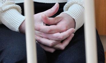 Жительницу Каушан осудили на 10 лет за покушение на убийство.