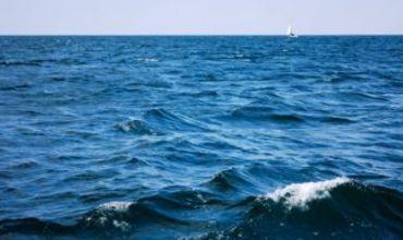 ახალი ფაქტები შავი ზღვის შესახებ - მასშტაბური კვლევის შედეგები