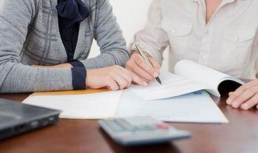 С начала года ГНС зарегистрировала более восьми тысяч договоров аренды