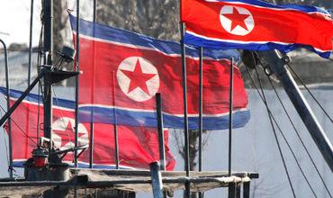 Пхеньян предупредил о готовности страны нанести ядерный удар по Соединенным Штатам.