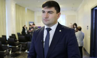 Глава ANSA отказался комментировать решение о своей отставке