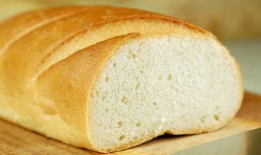 Хлеб не подешевеет, несмотря на хороший урожай пшеницы