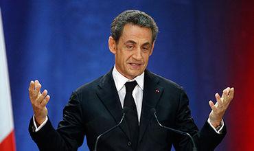 Бернар Барбье обвинил США в кибератаке на Елисейский дворец в 2012 году и слежке за Николя Саркози.