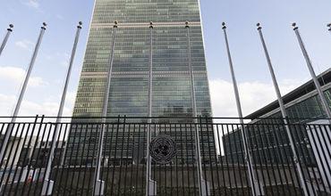 ИГ продолжает планировать террористические атаки в мире, заявили в ООН.