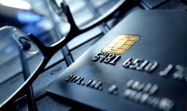 Мнение: Усиленная работа банков над качеством замедлит темпы их роста