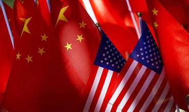 США готовы усилить координацию с Китаем по проблеме Корейского полуострова.
