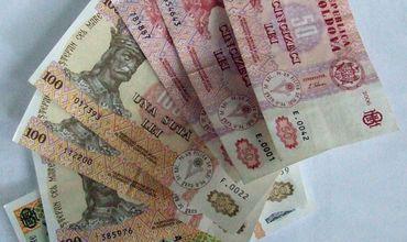 Бюджет Гагаузии на 2016 год составляет более полумиллиарда леев.