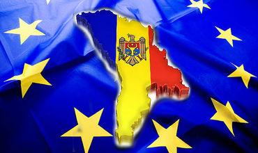 Демократы собираются закрепить евроинтеграцию в Конституции.