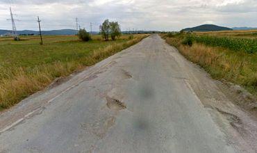 Чешская компания OHL ZS будет соблюдать все положения договора и завершит работы по ремонту дороги до конца текущего года.
