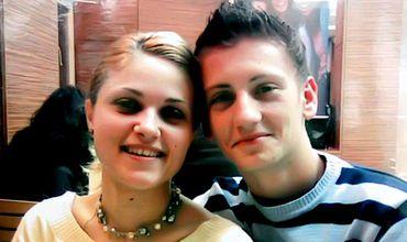 Ce s-a ales de profesoara pentru care un elev s-a sinucis din iubire. Foto: libertatea.ro