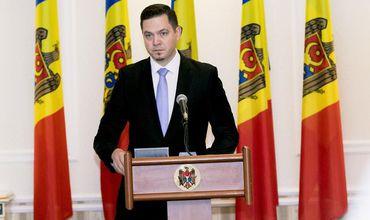 Ульяновский: РМ выполнила условия для разблокирования транша от ЕС