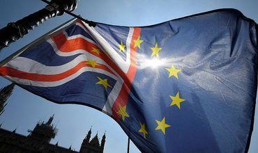 Швейцария и Британия договорились об экономических отношениях после Brexit.