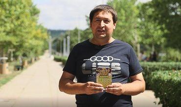 Безработный мужчина из Кишинева выиграл в лотерею полмиллиона леев.