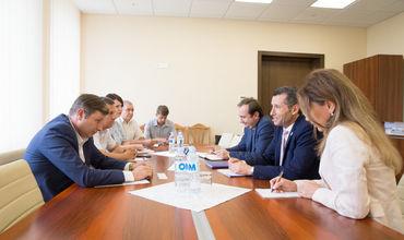 В Молдове будут праздновать Национальный день продовольствия