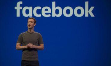 Zuckerberg a pierdut 3,3 miliarde de dolari din cauza modificărilor la Facebook