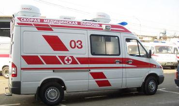 Двое жителей Приднестровья пострадали при пользовании электроприборов.