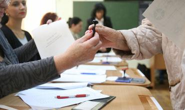 24 февраля в Республике Молдова пройдут парламентские выборы на основе смешанной избирательной системы.