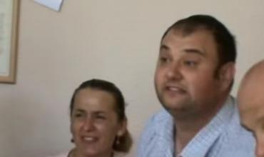 Экс-сотрудник Po?ta Moldovei заявил, что ему угрожали смертью