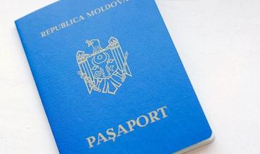 Какие документы нужны для оформления загранпаспорта