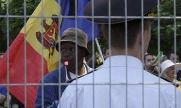 «Личным мнением» назвали прокуроры призыв Оноже взрывать больше бомб в России.