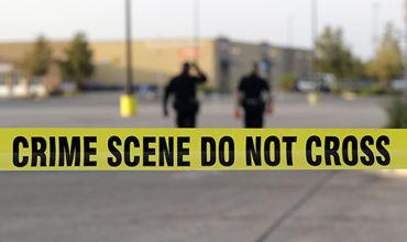 В Калифорнии в начальной школе произошла стрельба.