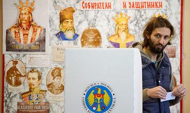 Местные выборы в Кишиневе и Бельцах состоятся 20 мая