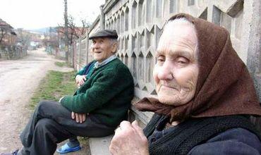 Коэффициент расчета пенсии в украине