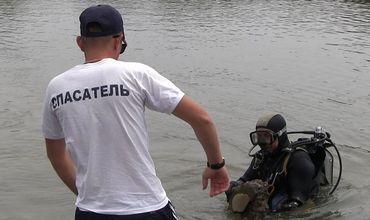 Напомним, что за период купального сезона в Приднестровье утонули шесть человек.