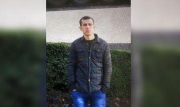 В Чехии молдаванин ограбил женщину, с которой познакомился в баре.