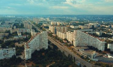 Кандидат в мэры: Кишинев станет городом, откуда не захочется уезжать