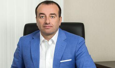 Avia Invest: Прошли переговоры об открытии нового рейса в Тимишоару.