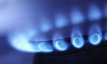 Российский газ для Молдовы стал дороже