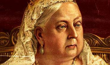 себя понял королева виктория в старости маме совсем обязательно
