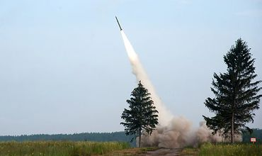 Лукашенко заявил, что испытания прошли успешно.