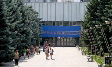 Правительство выделило 15 млн леев на улучшение материальной базы республиканской клинической больницы. Фото: canal3.md.