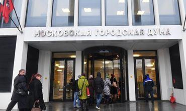 В России телефонных террористов могут заставить возмещать нанесенный ущерб.