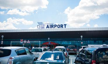 В деле о концессии аэропорта Кишинева фигурируют бывшие вице-министры