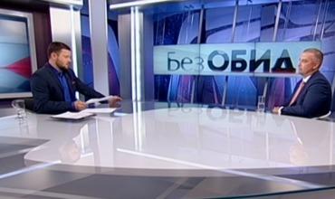 Латвия размышляет о запрете агитации в Интернете за месяц до выборов.