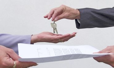 Молдавские граждане всё реже берут кредиты в банке на покупку жилья.