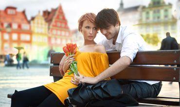Мужские привычки, заставляющие девушек таять