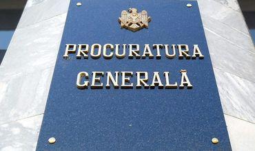 На 18 вакансий территориальных прокуроров - только один кандидат.