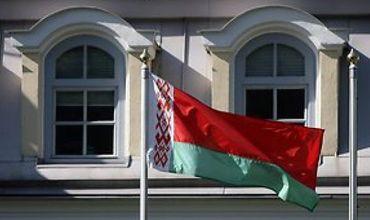 Минск намерен добиваться полной отмены санкций США