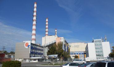 Тирасполь требует у Кишинева денег за кучурганское электричество