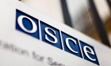 В ОБСЕ назвали условие для Приднестровского урегулирования